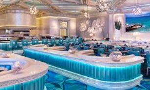 Peppermill Oceano Restaurant