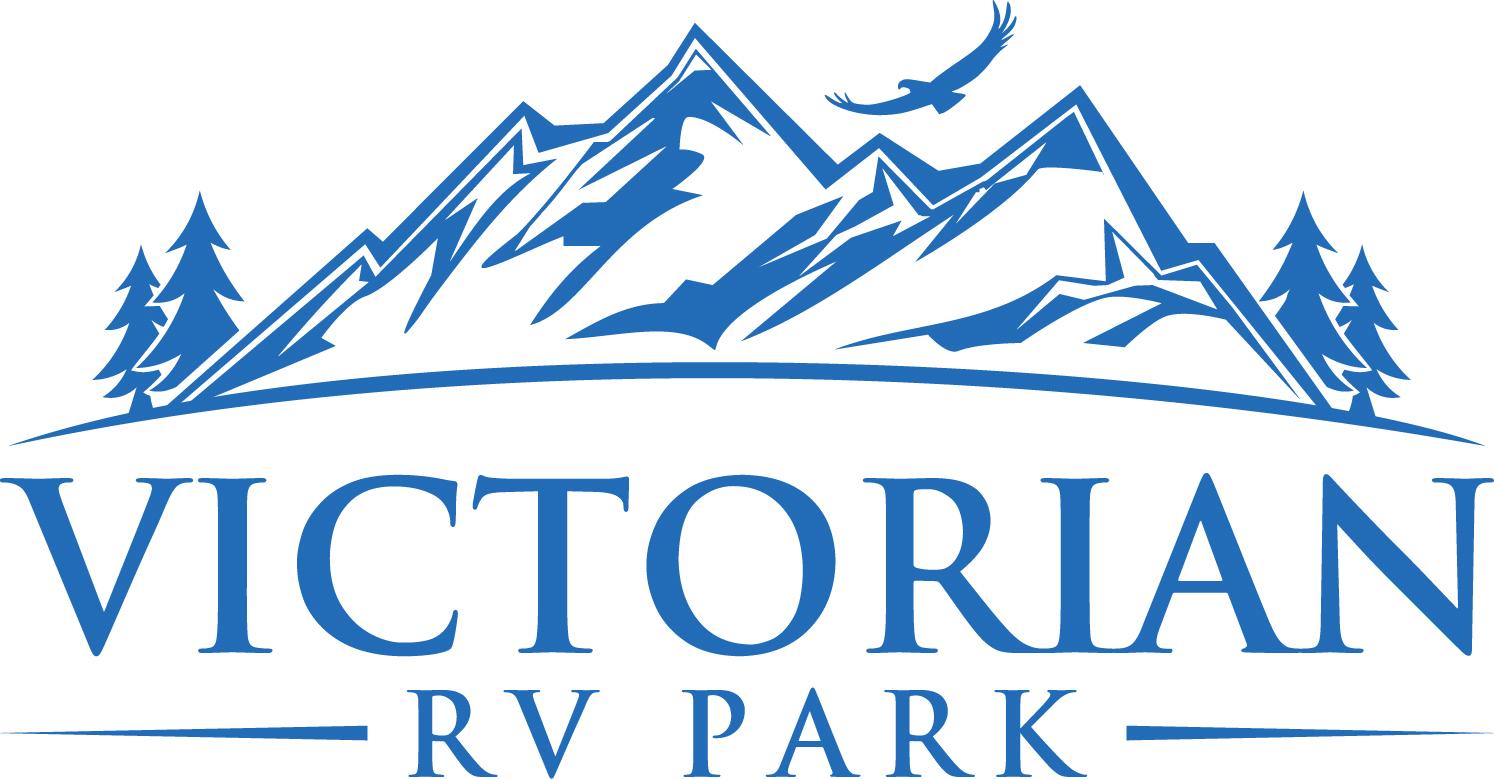 Logo Full Site